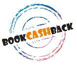 Deal, Cashback offers, Promo codes | Bookcashback.in