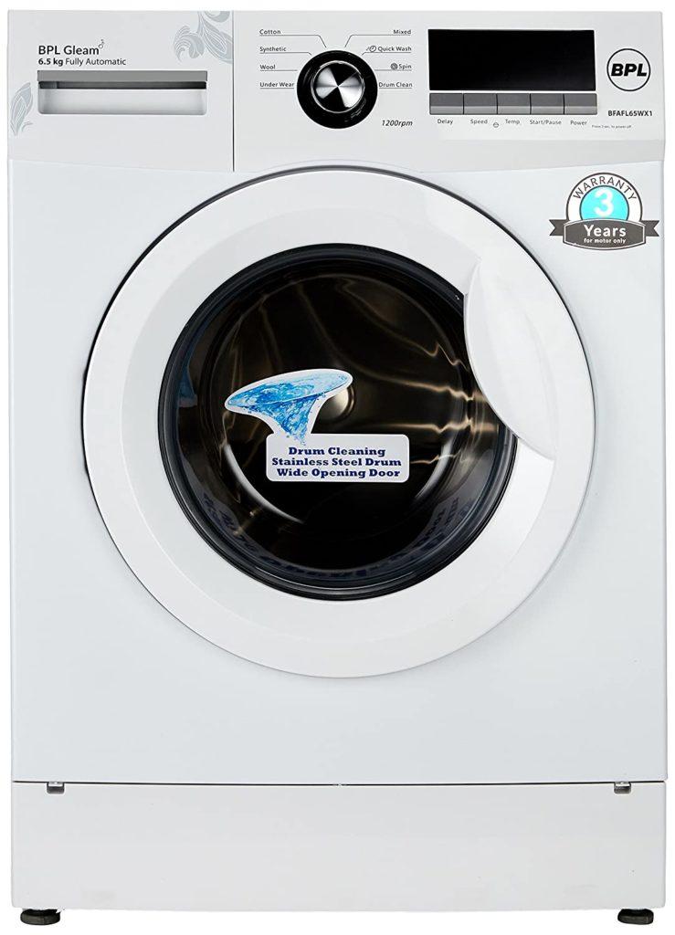 best washing machine india,best washing machine under 15000,washing machine under 15k,top 5 washing machine, top 5 best washing machine,samsung washing machine,LG washing machine,Bosch washing machine,Whirlpoool washing machine,BPL washing machine,
