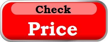 top price,best price,cheap price,cashback price,bookcashback price,offer price,detail price,